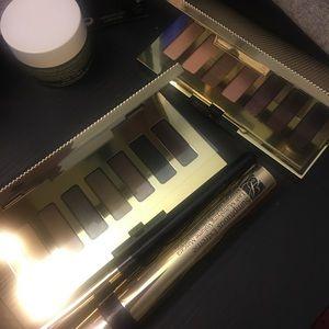 Brand new!! totally new!Estée Lauder makeup set!